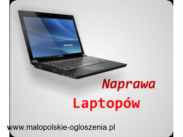 Serwis i Naprawa Telefonow Tabletow Laptopa